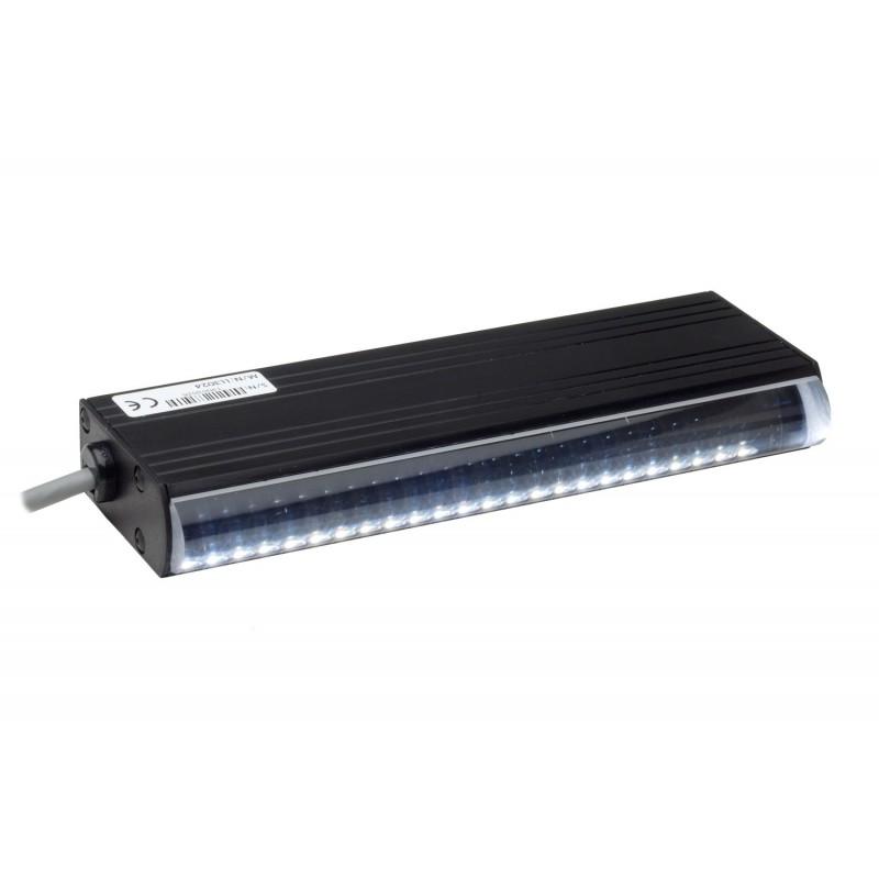 Ll3024 Advanced Illumination