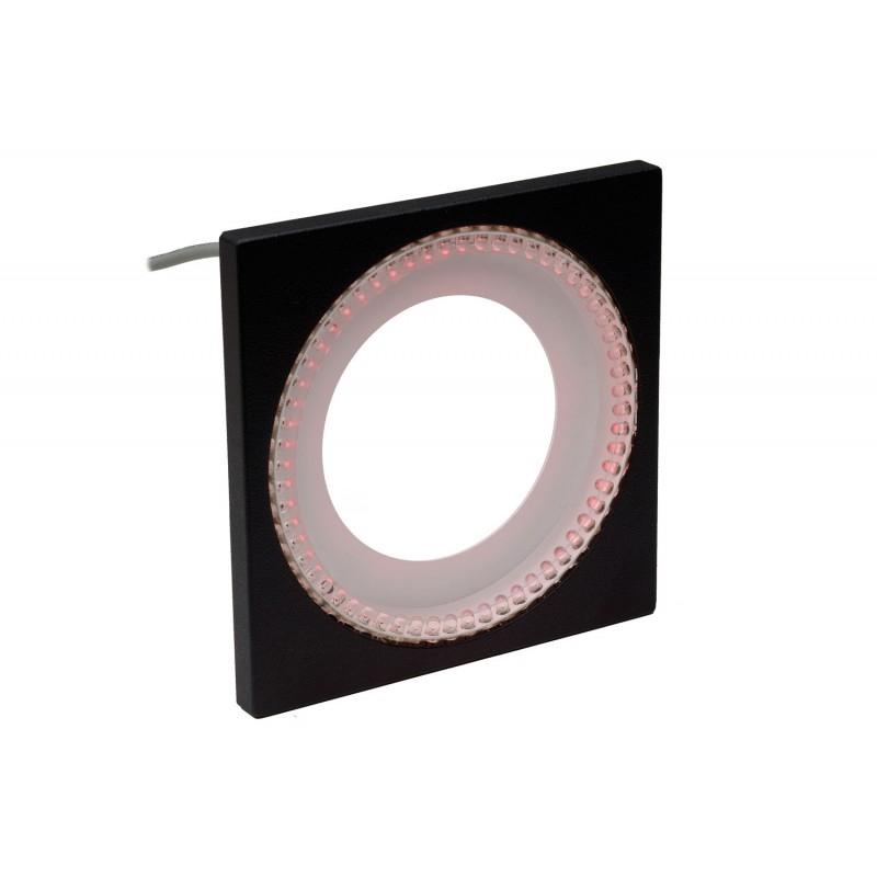 Rl1660 Advanced Illumination