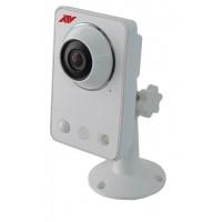 Advanced Technology Video - IPMC2MA