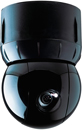 $CALL ip-speeddome-high-resolution-programmable-dome-cameras-35x-optical-zoom.jpg