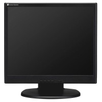 17-multiple-input-monitor.jpg