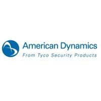 American Dynamics - ADSDU8E35OPCN