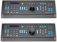 controlcenter-200-300-matrix-keyboard.jpg