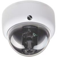 discover-300-series-600-tvl-indooroutdoor-vandal-resistant-mini-dome-cameras.jpg