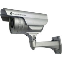 discover-bullet-fixed-cameras.jpg