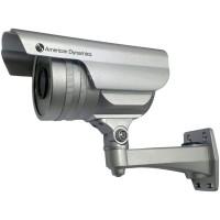 discover-bullet-fixed-cameras.jpg
