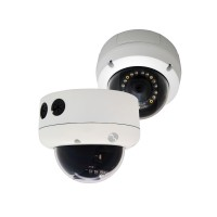 illustra-400-ip-mini-dome-outdoor.jpg