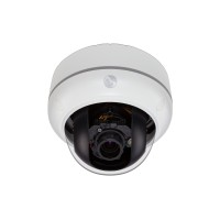 illustra-600610lt-hd-ip-mini-dome-indoor.jpg