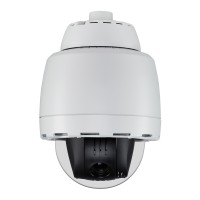 illustra-625-ptz-camera-full-hd-1080p.jpg