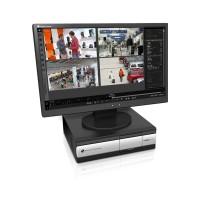 videoedge-hybrid.jpg