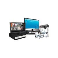videoedge-network-video-recorders-nvr.jpg