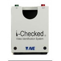 American Video Equipment - I-CHECKED