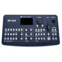 rk-350.jpg