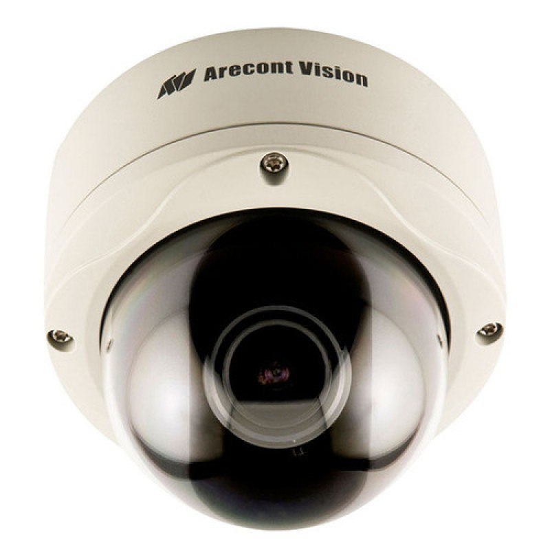 ARECONT VISION AV1355DN-16HK IP CAMERA DRIVER FOR WINDOWS MAC