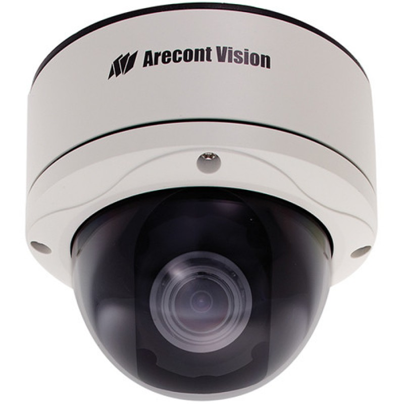 DRIVER FOR ARECONT VISION AV2155DN-16HK IP CAMERA