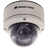 ARECONT VISION AV2146DN-04-D IP CAMERA DRIVER FOR WINDOWS 8
