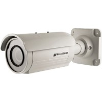 ARECONT VISION AV5145DN-04-D-LG IP CAMERA DRIVER FOR WINDOWS DOWNLOAD