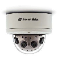ARECONT VISION AV2145DN-04-D IP CAMERA TELECHARGER PILOTE