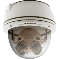 Arecont Vision - AV20365CO