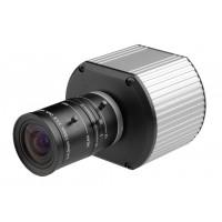 Arecont Vision - AV2105