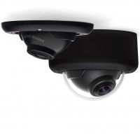 ARECONT VISION D4S-AV3115-3312 IP CAMERA WINDOWS 8 X64 TREIBER