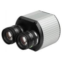 Arecont Vision - AV3135