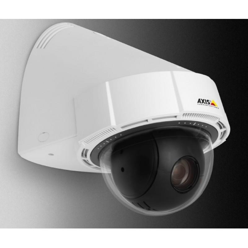 Axis AXIS P5451-E | Audio Video Supply
