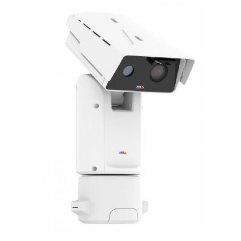 Axis AXIS Q8741-E   Audio Video Supply