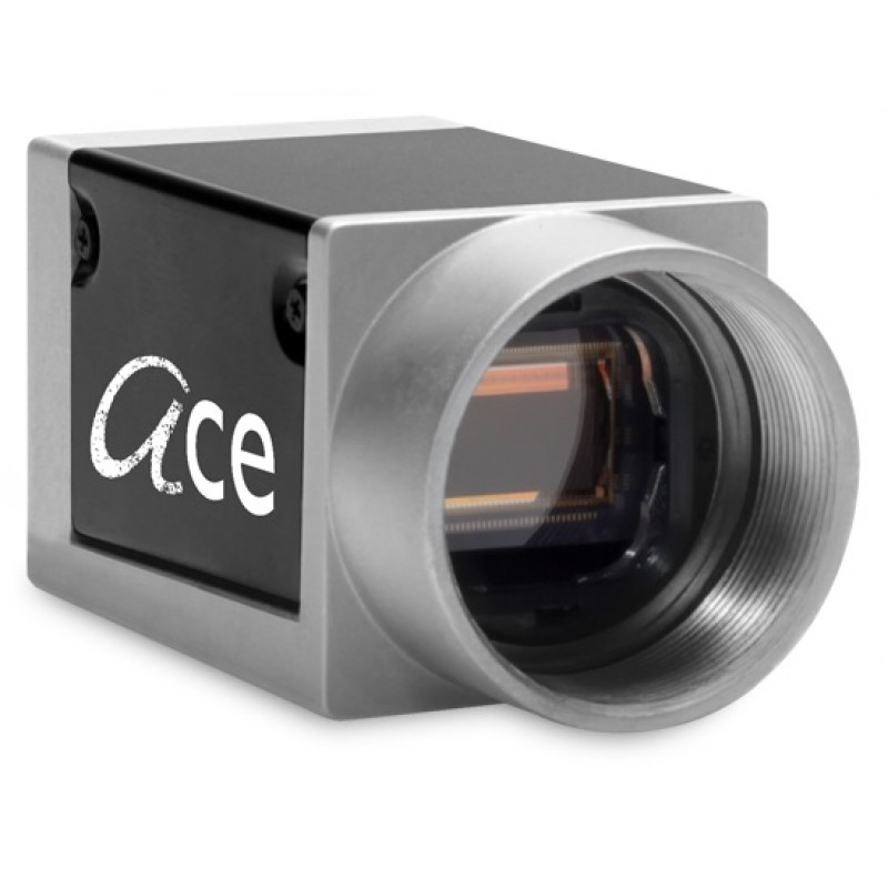 Basler ACA780-75GC | Audio Video Supply