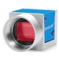 Basler - acA1920-155ucMED