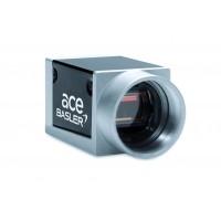 Basler - acA2040-55um