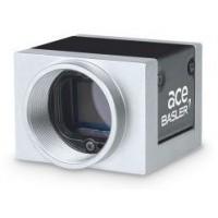 aca4096-30um.jpg