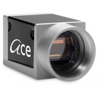 aca800-200gc.jpg