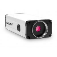 Basler - BIP2-1280C