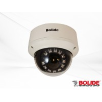 Bolide Technology Group - BC1109AVAIR-12-24
