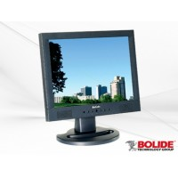 Bolide Technology Group - BE8019LCD