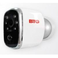 btg-wip70p.jpg