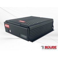 Bolide Technology Group - MVR9004-3G