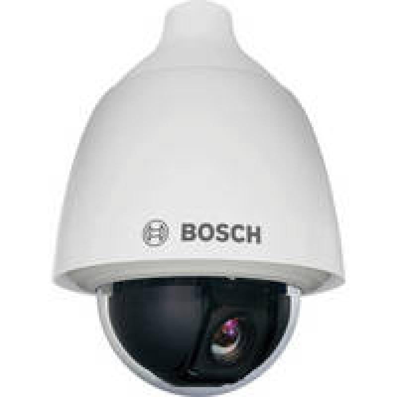 Bosch Vez 523 Ewcr Audio Video Supply