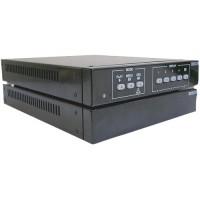 ltc-2380-90.jpg