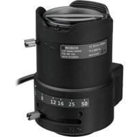 lvf-4000-c-d0550.jpg