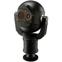mic-612tialb36n.jpg