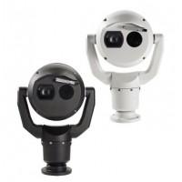 mic-9502-z30.jpg