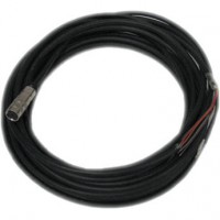 mic-cable-10m.jpg