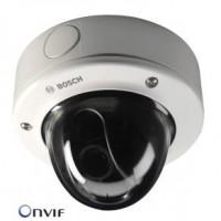 ndc-455v03-21ps.jpg
