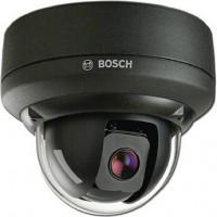 Bosch - VEZ-221-ICCEIVA