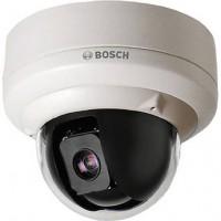 Bosch - VEZ-221-IWCEIVA
