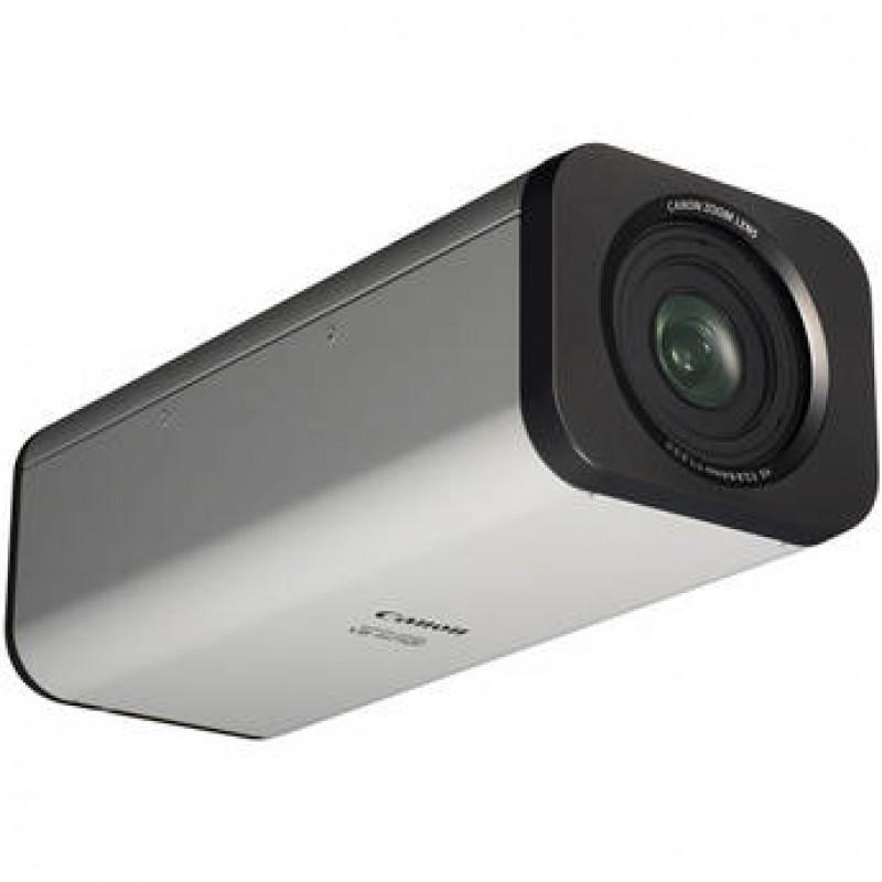 Canon VB-M700F Network Camera Windows 8 Drivers Download (2019)