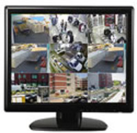 19in-professional-lcd-cctv-monitor.jpg