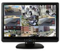 22in-professional-lcd-cctv-monitor.jpg